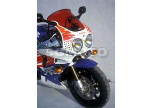 BULLE HP CBR 900 R 92/93 (+ KIT FIXATION)