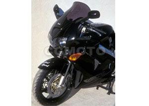 BULLE HP VFR 800 98/2001