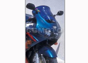 BULLE HP CBR 900 R 98/99
