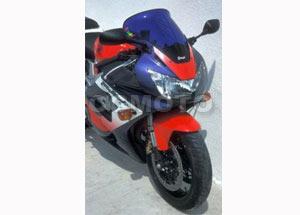 BULLE HP CBR 900 R 2000/2001