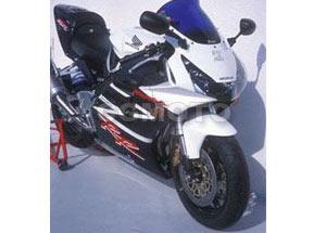 BULLE HP CBR 900 R 2002/2003