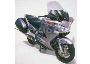 PB + 8 CM ST 1300 PAN-EUROPEAN 2002/2009