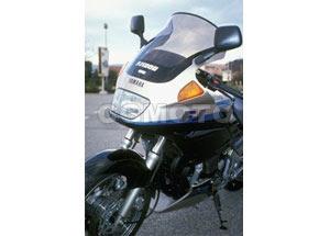 BULLE HP FJ 1200 91/99