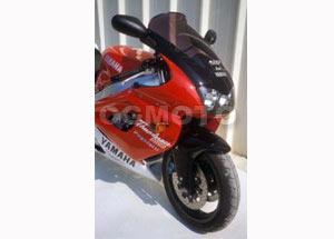 BULLE HP YZF 1000 R 96/2002