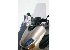 PB SCOOTER + 20 CM MAJESTY/MBK 125 SKYLINER 99/2000
