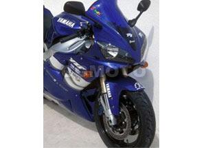 BULLE HP YZF R1 2000/2001