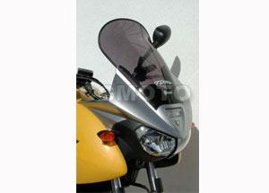 BULLE HP + 15 CM TDM 900 2002/2009