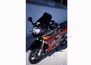 BULLE HP ZZR 600 93/2004