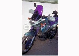 BULLE HP + 10 CM 500 KLE 94/2004