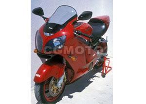 BULLE HP ZX 12 R 2000/2001