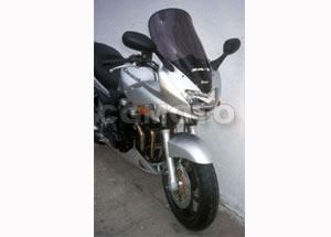 BULLE HP + 15 CM ZR 7 S 2001/2003