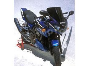 BULLE HP + 10 CM ZRX 1200 S 2001/2005