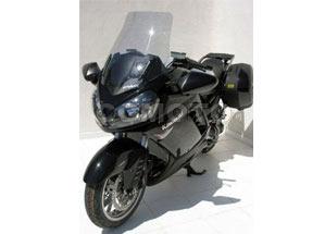 PB + 10 CM GTR 1400 2007/2009