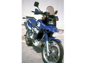 BULLE HP + 10 CM DR 800 91/99