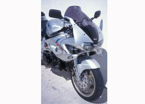 BULLE HP TL 1000 S 97/2003