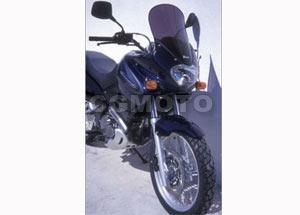 BULLE HP + 15 CM XF 650 FREEWIND 2000/2004