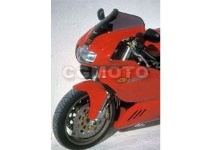 BULLE HP 750/900 EI SS 99/2004 800/1000SS 620/800S 2003/2007