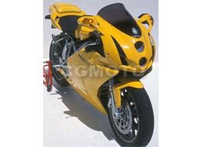 BULLE HP 749/999 R/S (+ KIT FIXATION) 2003/2006