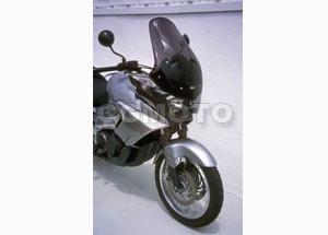 BULLE HP + 10 CM ETV CAPONORD 2002/2003