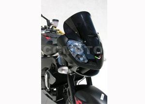 BULLE HP RSV 1000 TUONO R 2006/2009