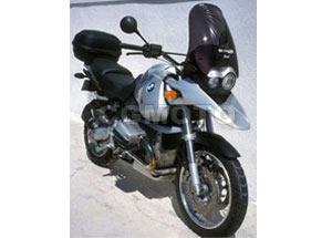 BULLE HP + 10 CM R 1150 GS 2000/2004