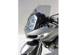 BULLE HP + 10 CM R 1200 ST 2005/2008