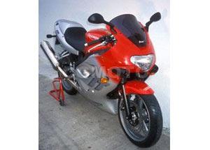BULLE HP TT 600 2001/2004