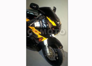 BULLE TO CBR 900 R 94/97