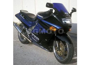 BULLE TO ZZR 1100 90/92