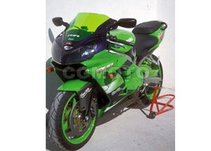 BULLE TO ZX 9 R 2000/2005