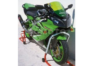 BULLE TO ZX 6 R 2000/2002