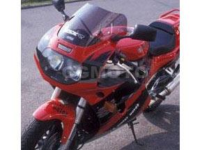 BULLE TO GSXR 1100 W 93/94
