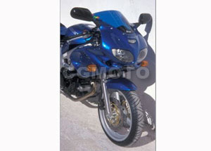 BULLE TO SV 650 S 99/2002