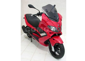 PB SCOOTER SPORT NEXUS 125/250/500 2008