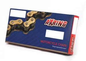Chaîne Hyper O-ring
