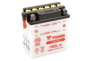 YB3L-A