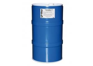 Tonnelet d'huile 2T de 60L - Full Synthétique