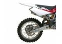X3 MX SM (2006) NH