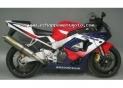RACE-TECH pos haute H + S