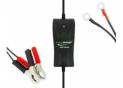 Chargeur Batterie Lithium & Acide
