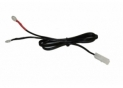 Cable Chargeur Batterie