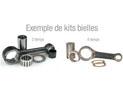 Kit bielle POUR SR/XT125