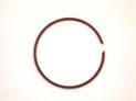 O-ring pour tubulure d/'admission Yamaha Cygnus xc125t xc125tr