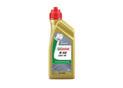 Huile Ricin R40 SAE40 1L - Végétale 2T/4T