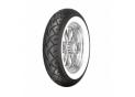 Pneu Custom 150/80-16 77H TL AR MILESTONE CM2 WHITE WALL