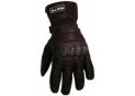 Gant cuir / kevlar LUXE hiver