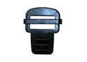 Boucle Fermeture HD306