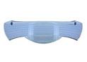 Réflecteur Bleu
