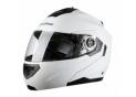 Modulable S520 Blanc