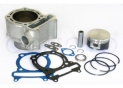 Kit Cylindre Kymco Kxr250 2003-2006 Ø78 - 290cc